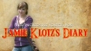 Jamie Klotz's Diary (2013)