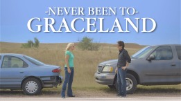 Never Been to Graceland (2017)